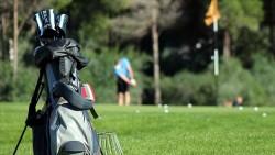 Golf turizminin gözdesi Antalya