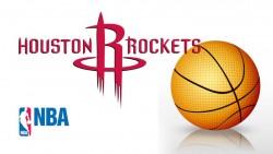 Houston Rockets rekor fiyata satıldı