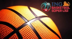ING Basketbol Süper Lig'i 25 Eylül'de başlıyor