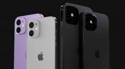 iPhone 12'nin Türkiye çıkış tarihi