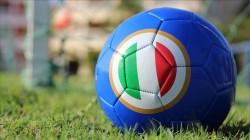 İtalya Serie A, 20 Haziran'da yeniden başlayacak