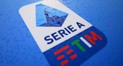 İtalya Serie A'nın durumu netleşiyor