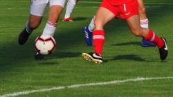 2021'de Kadın Futbol Liglerinde ki En İyi Oyuncular