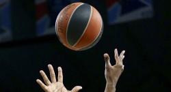 Kadınlar Türkiye Kupası eşleşmeleri belli oldu
