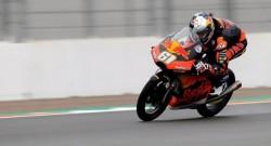 Milli motosikletçiler Avustralya'da sahne alacak