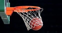 Milliler'in FIBA 2023 Elemeleri'ndeki rakipleri belli oldu