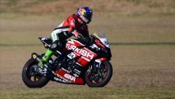 Motosikletçi Toprak Razgatlıoğlu 2020'de PATA Yamaha'da