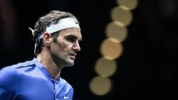 Nadal'a göre en büyük Federer