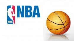 NBA 17 Ekim'de başlayacak