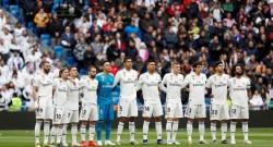 Real Madrid 14 futbolcusu için kulüp arıyor