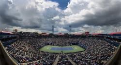 Rogers Kupası'nın kadınlar turnuvası ertelendi