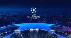 Şampiyonlar Ligi'nde 2. eleme turunun kurası çekildi
