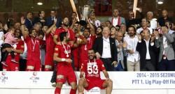 Samsunspor 2-2 Antalyaspor Maç Özeti Video İzle