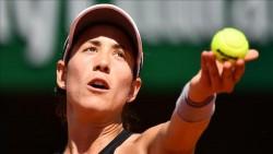 Son şampiyon Wimbledon'a veda etti