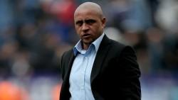 Süper Lig ekibinden Roberto Carlos sürprizi!