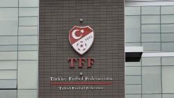 Tahkim Kurulu, Fenerbahçe'nin itirazını reddetti