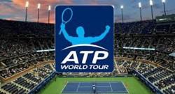 Teniste ATP heyecanı