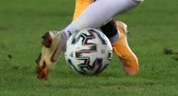 TFF 1. Lig'de 23. hafta heyecanı başlıyor