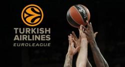 THY Avrupa Ligi'nde 7. hafta programı