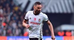 Tosic Süper Lig'e dönüyor