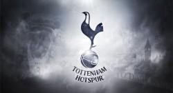 Tottenham'dan kulüp çalışanlarına kötü haber