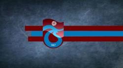 Trabzonspor transferi KAP'a açıkladı
