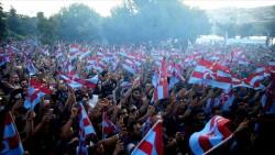 Trabzonspor'un 52. kuruluş yıl dönümü etkinliklerle kutlanacak