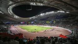 Türkiye Dünya Atletizm Şampiyonası'nı madalyasız tamamladı
