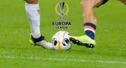 UEFA Avrupa Ligi'nde 4. haftanın toplu sonuçları