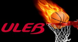 ULEB'de Türkiye'den 3 takım