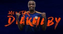 Valencia, savunmaya takviye yaptı