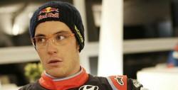 WRC'de Meksika'nın kazananı Ogier
