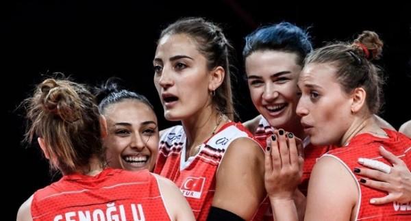 Türkiye-Belçika Maçı Canlı İzle! saat kaçta hangi kanalda?